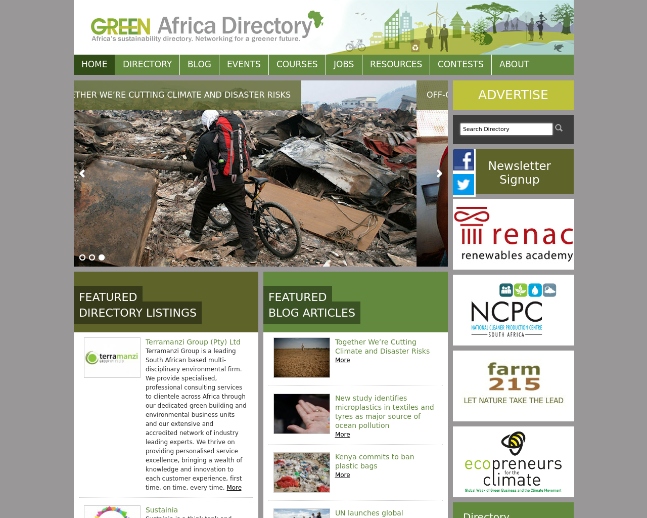 Green-Africa-Directory-Advertising-Reviews-Pricing