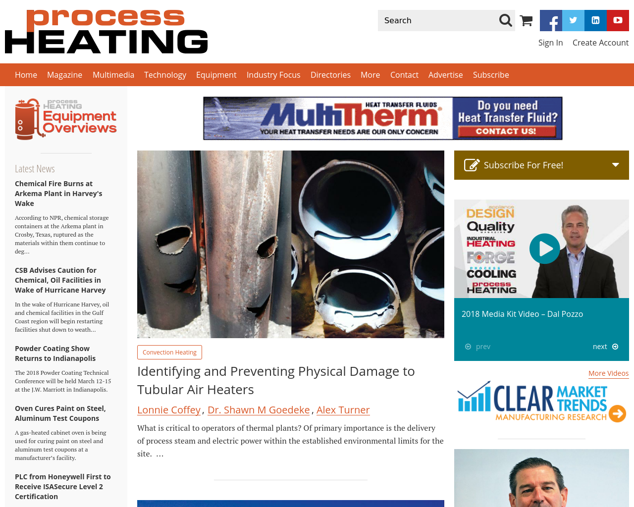 Process-Heating-Advertising-Reviews-Pricing