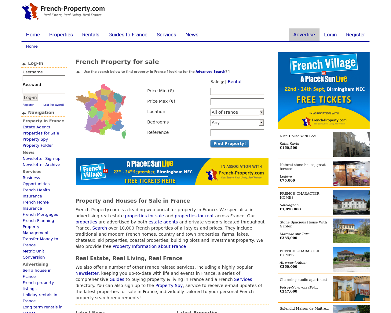 French-Property.com-Advertising-Reviews-Pricing