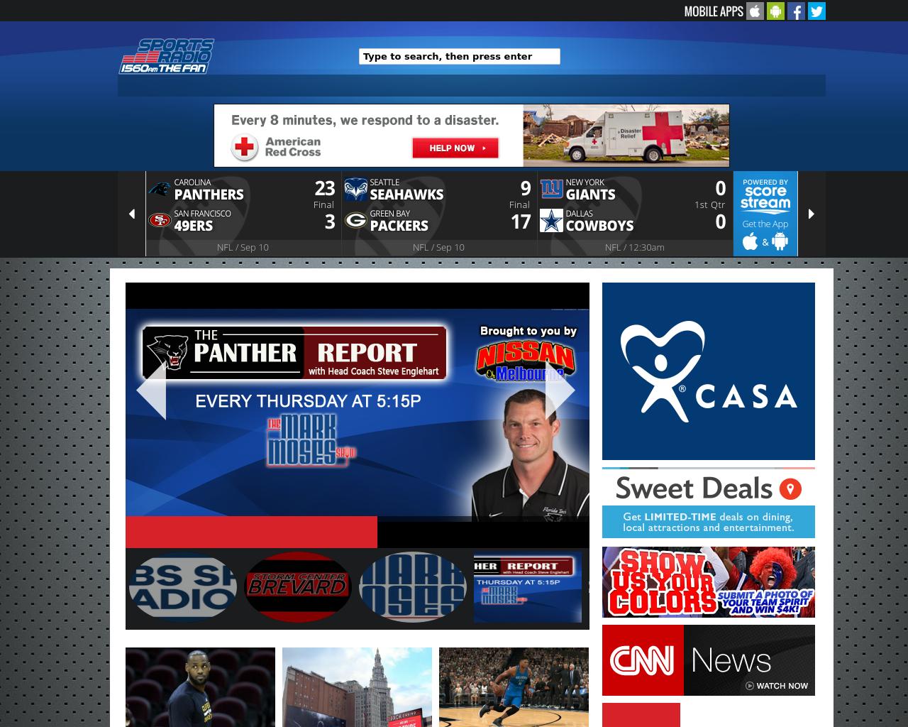 Sports-Radio-95.9-Advertising-Reviews-Pricing