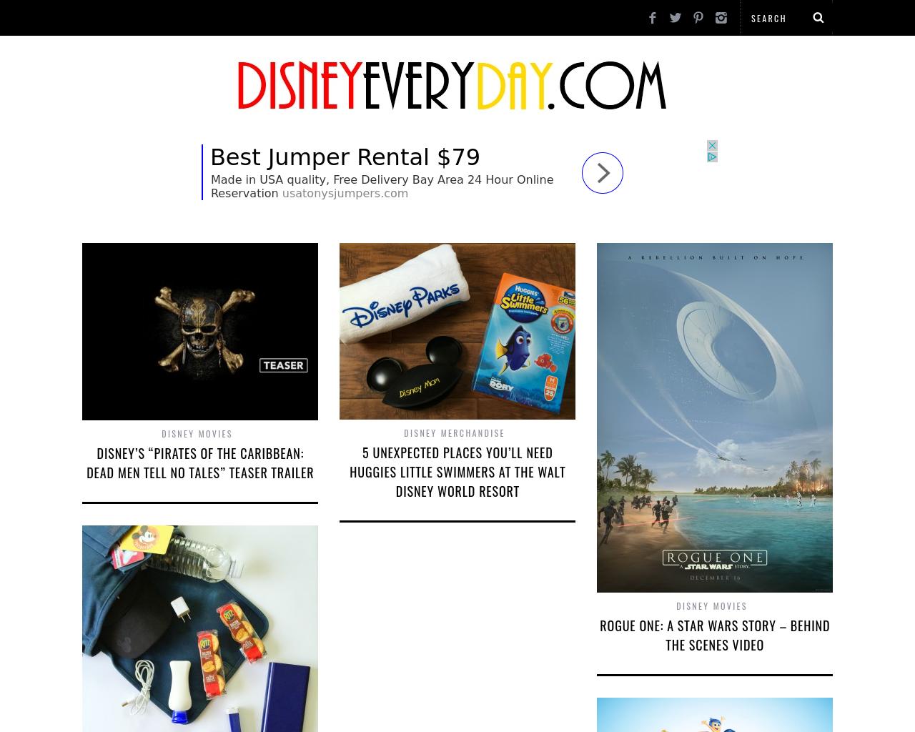 DISNEYEVERYDAY-Advertising-Reviews-Pricing