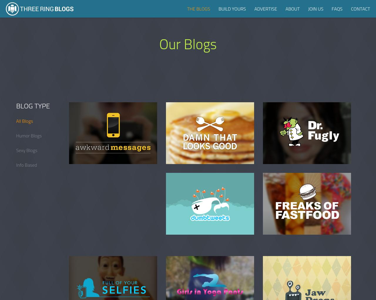 Tree-Ring-Blogs-Advertising-Reviews-Pricing