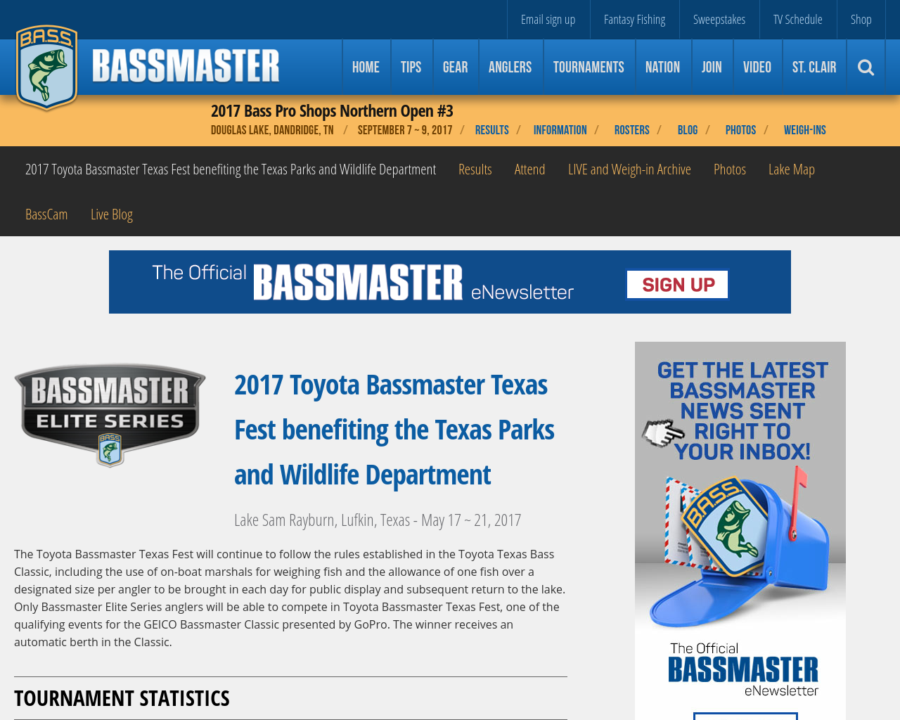Toyota-Texas-Bass-Classic-Advertising-Reviews-Pricing