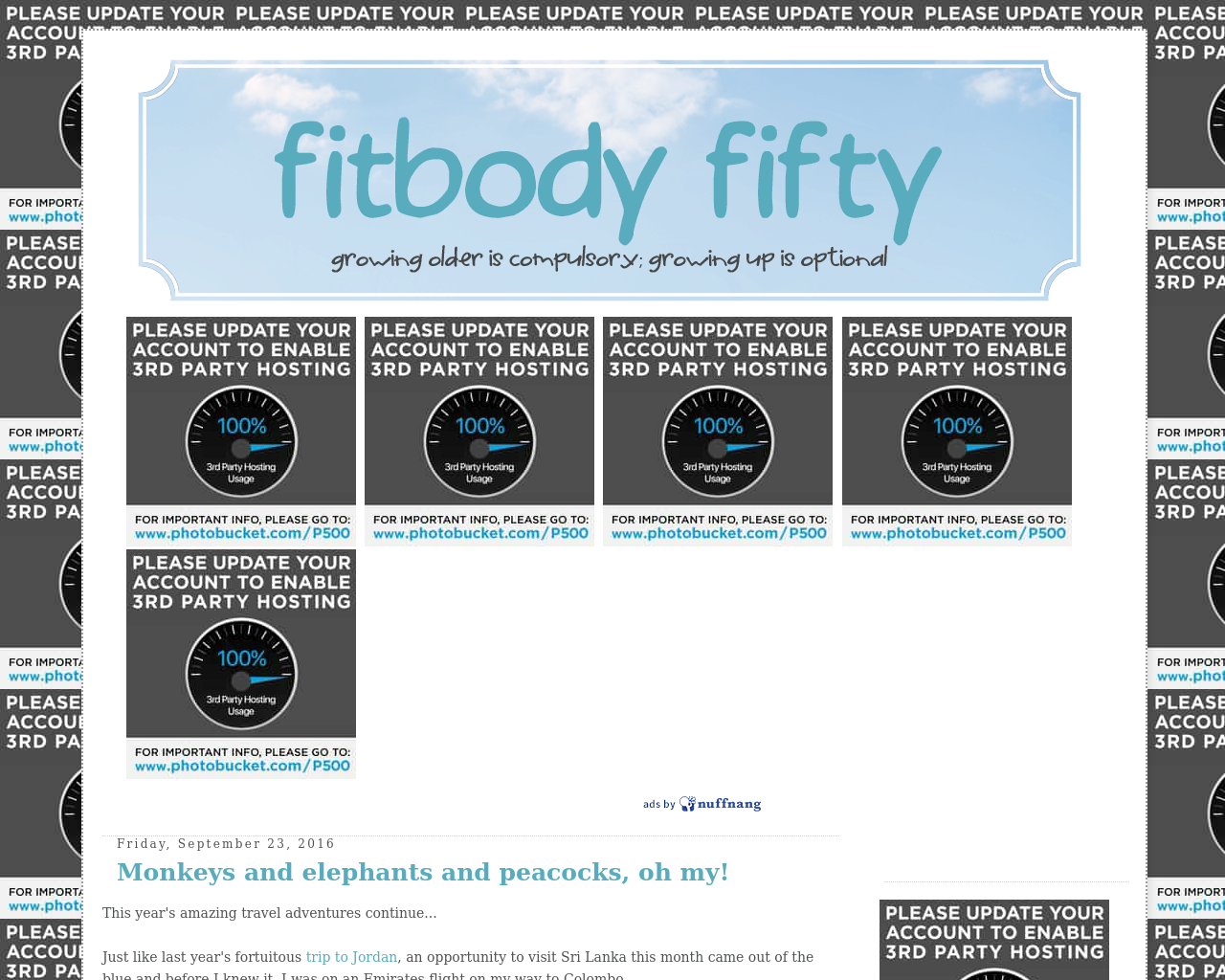 fitbody-fifty-Advertising-Reviews-Pricing