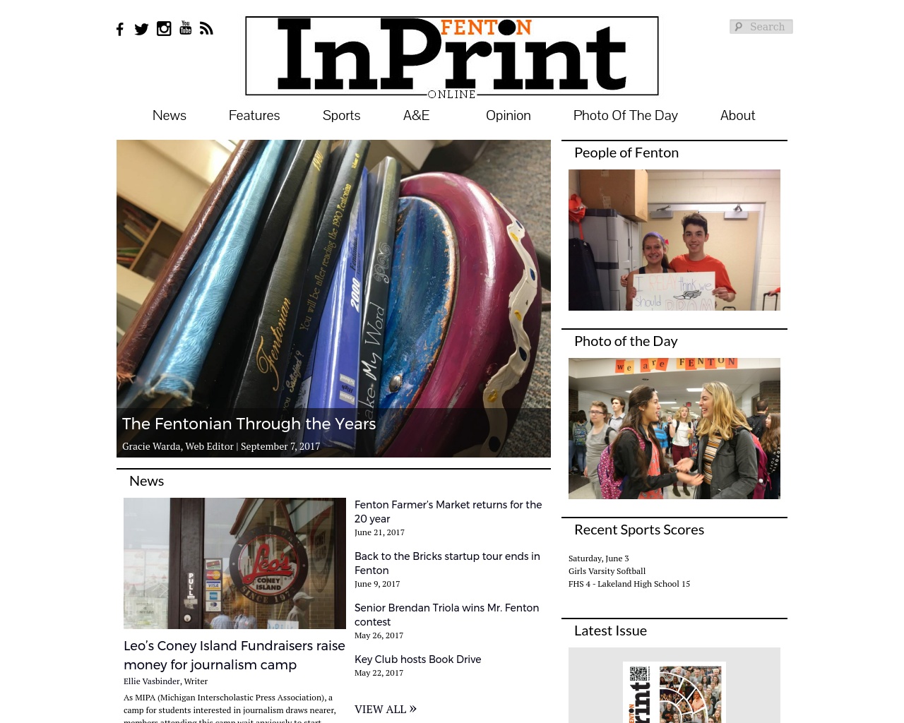 Fenton-InPrint-Advertising-Reviews-Pricing
