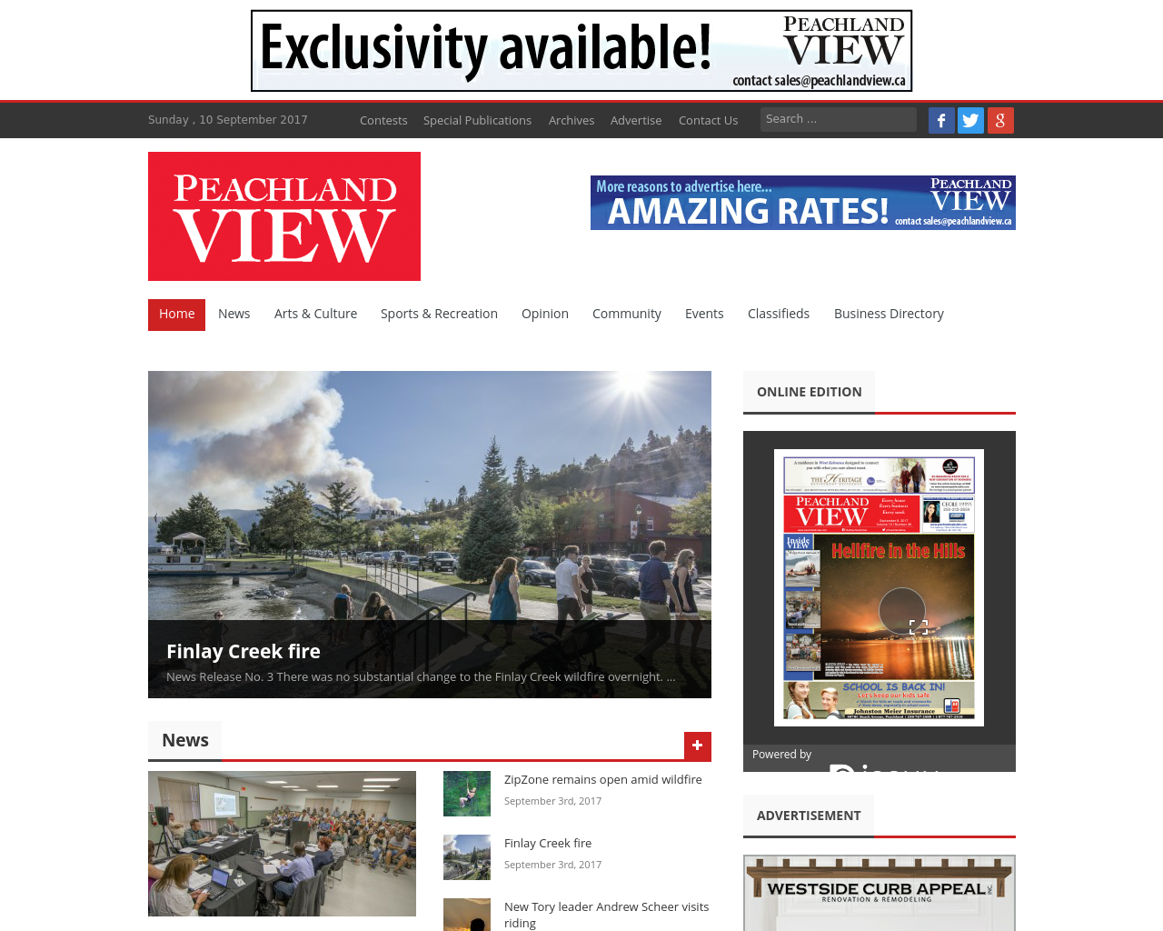 Peachland-View-Advertising-Reviews-Pricing