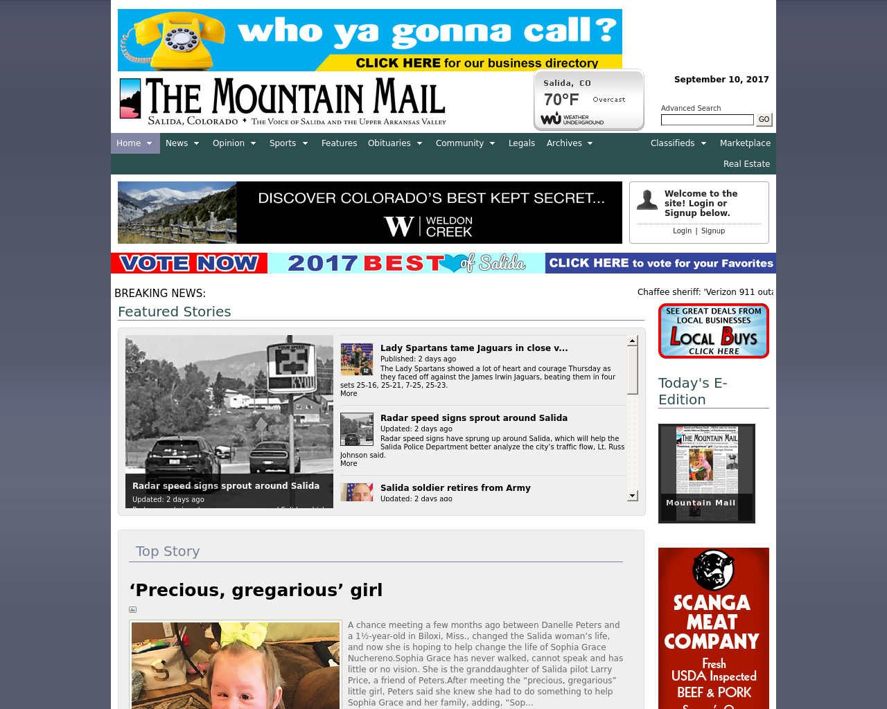 The-Mountain-Mail-Advertising-Reviews-Pricing
