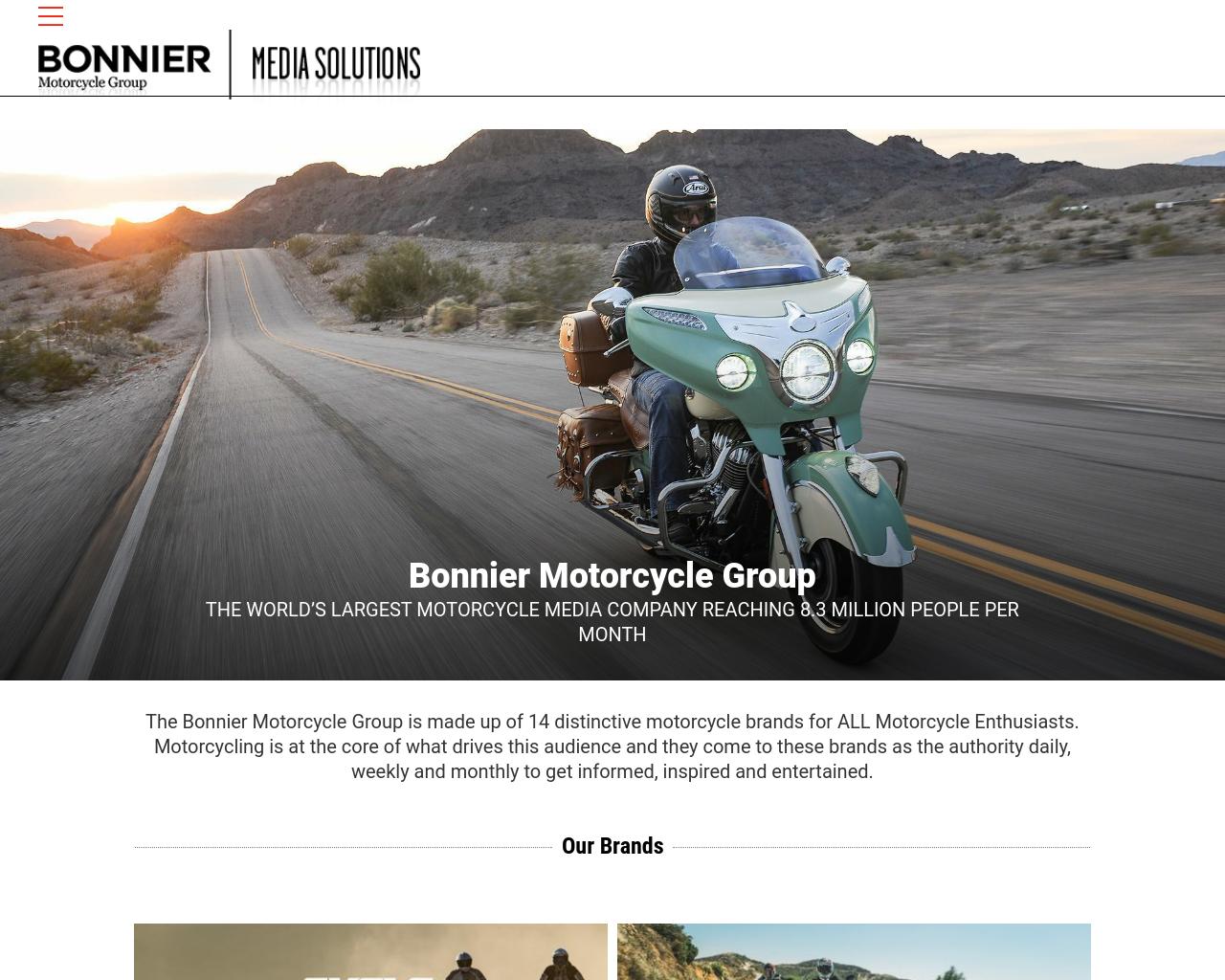 Sport-Rider-Magazine-Advertising-Reviews-Pricing