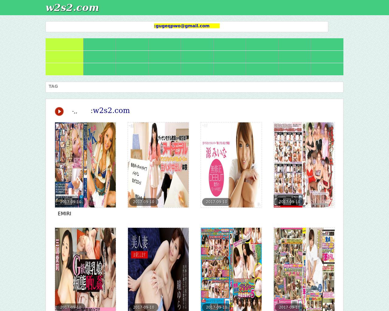 119465.43825 websnapshot