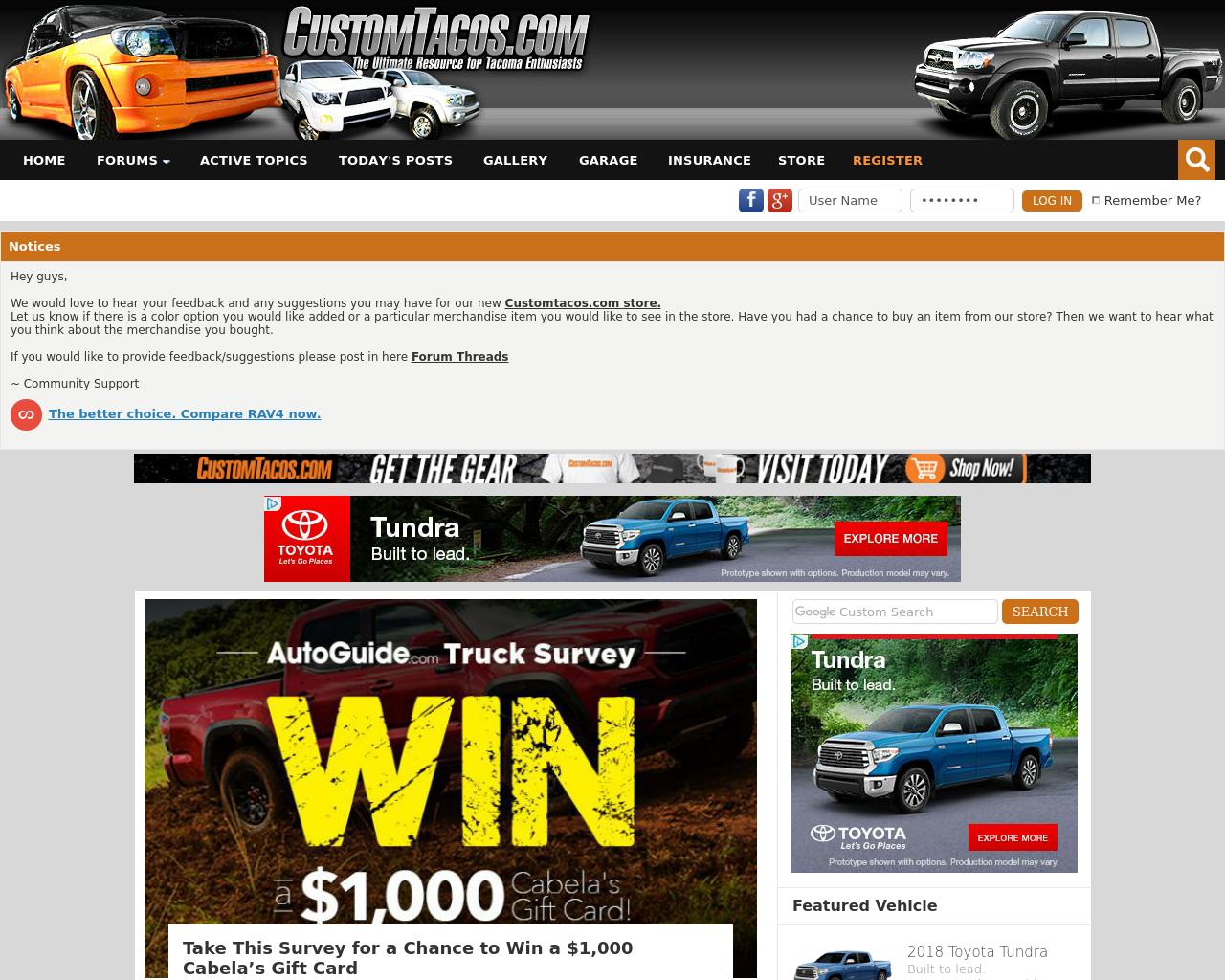 Custom-Tacos-Advertising-Reviews-Pricing