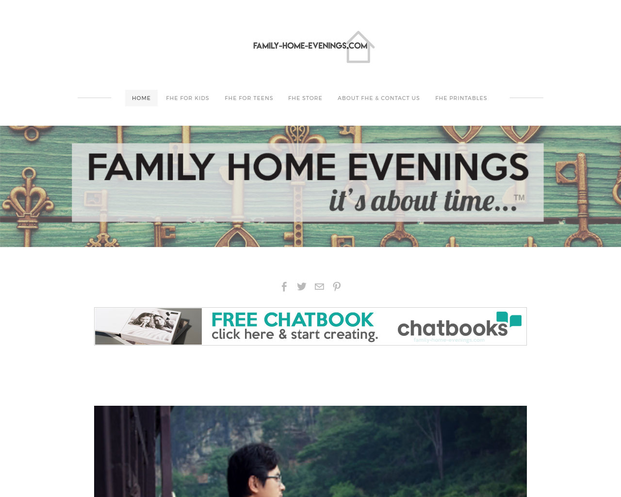 Family-Home-Evenings-Advertising-Reviews-Pricing