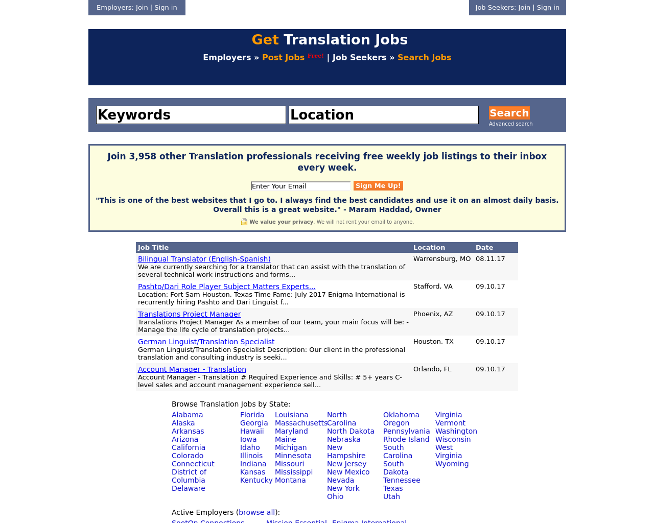 Get-Translation-Jobs-Advertising-Reviews-Pricing