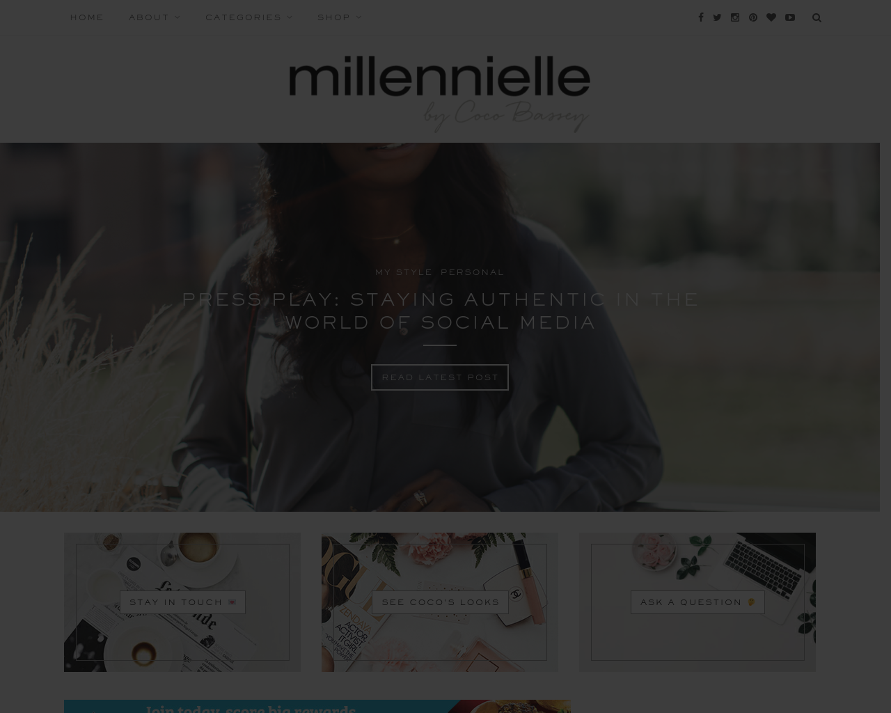 Millennielle-Advertising-Reviews-Pricing