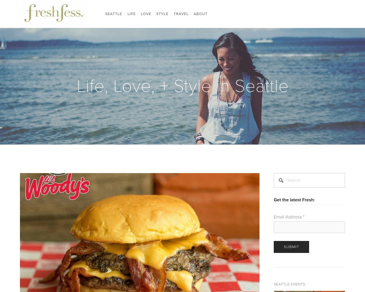 Fresh-Jess-Advertising-Reviews-Pricing