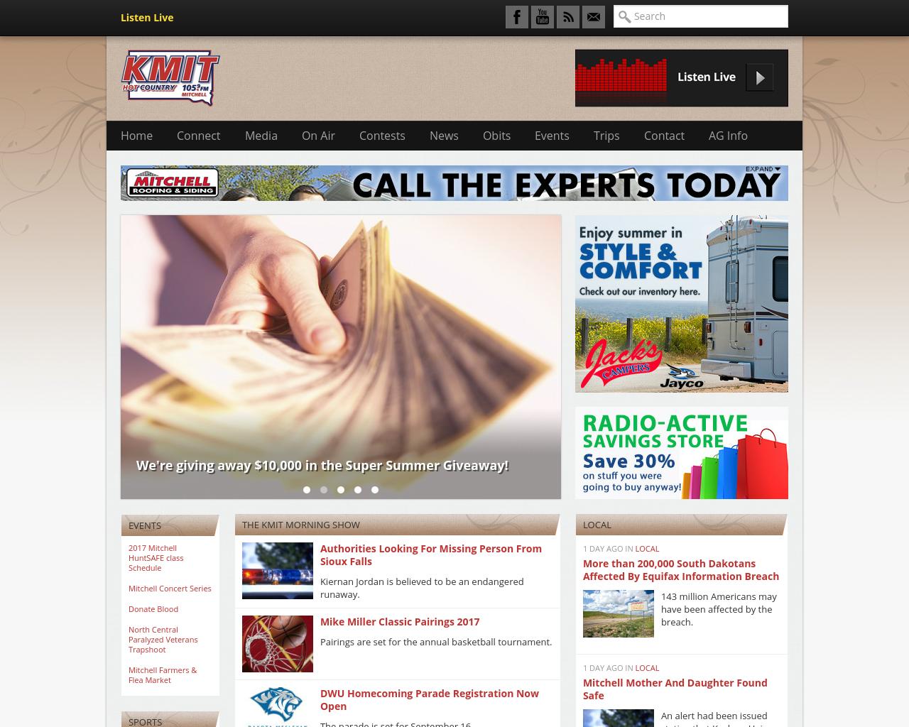 KMIT-105.8-Advertising-Reviews-Pricing