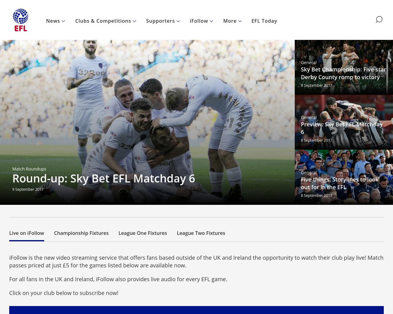 EFL-(English-Football-League)-Advertising-Reviews-Pricing