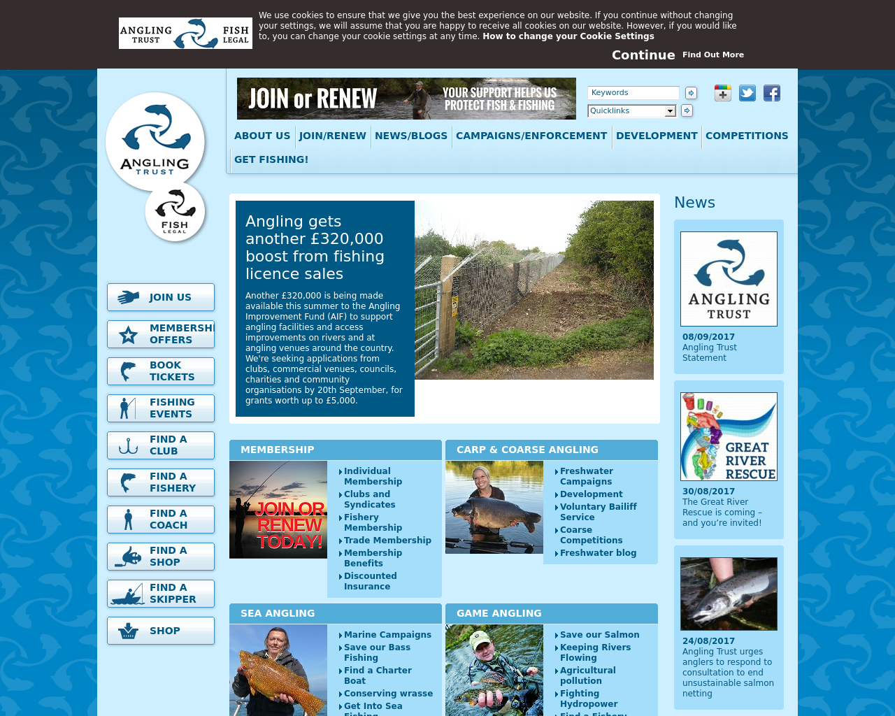 Angling-Trust-Advertising-Reviews-Pricing