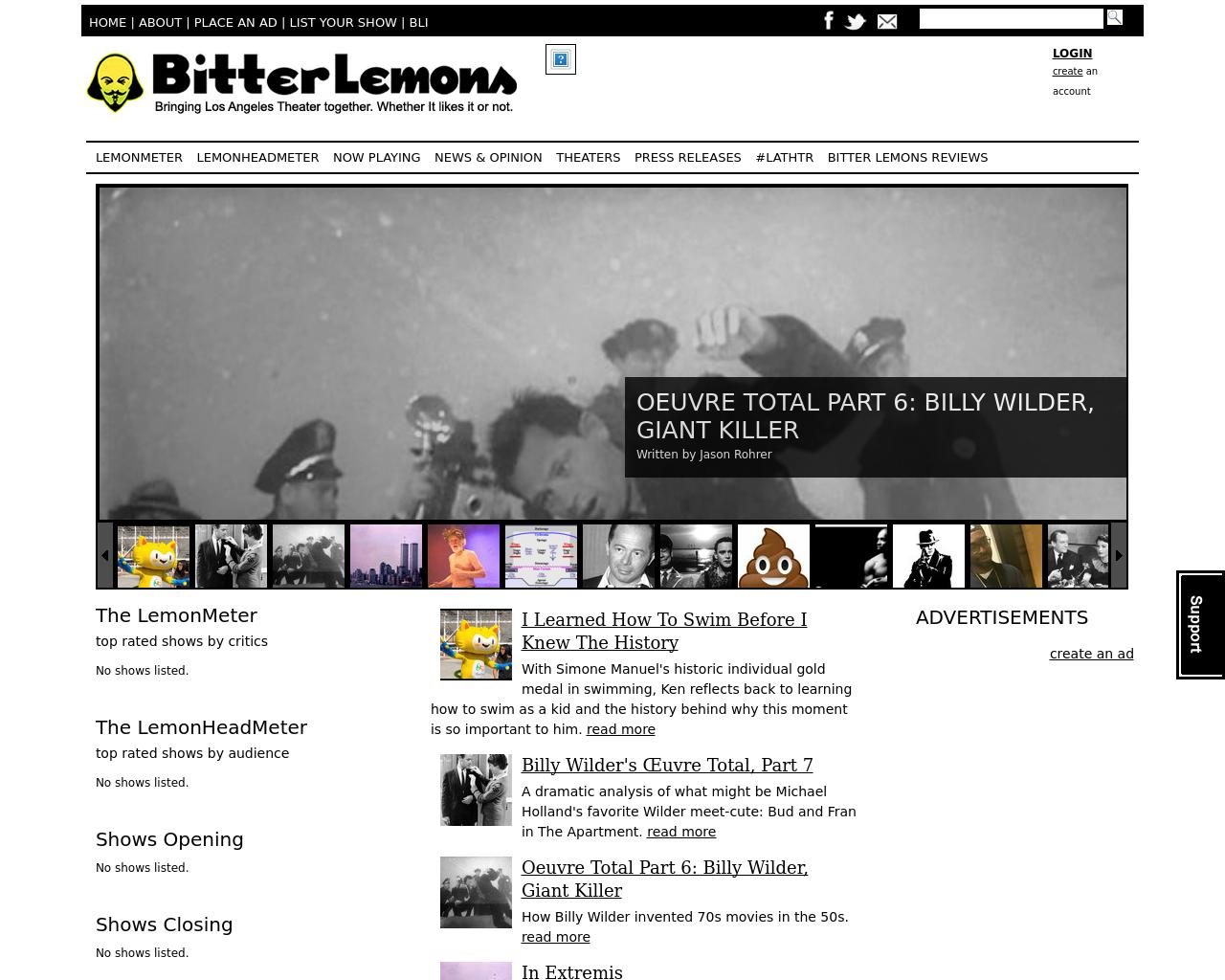 LA-Bitter-Lemons-Advertising-Reviews-Pricing