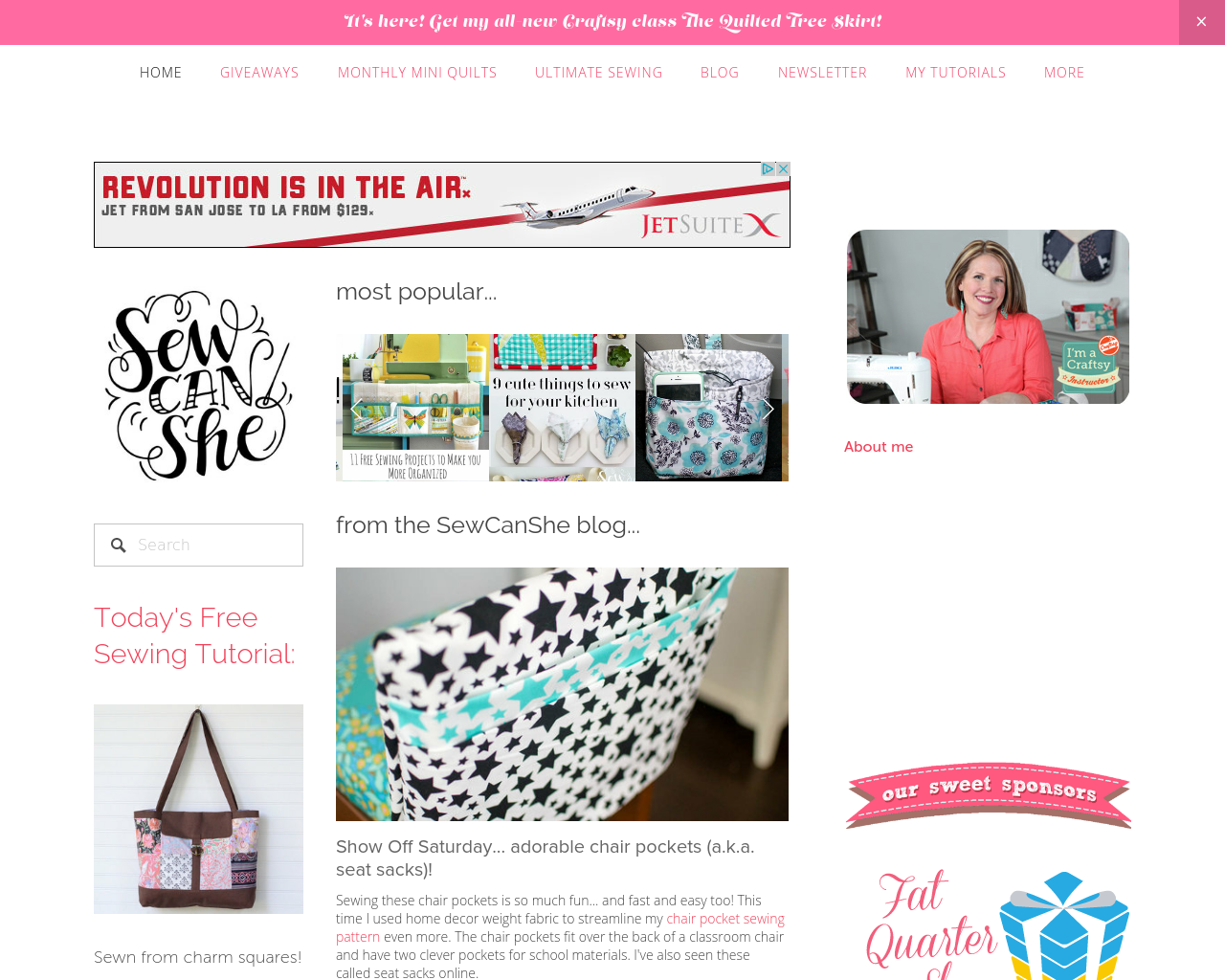 Sew-Can-She-Advertising-Reviews-Pricing