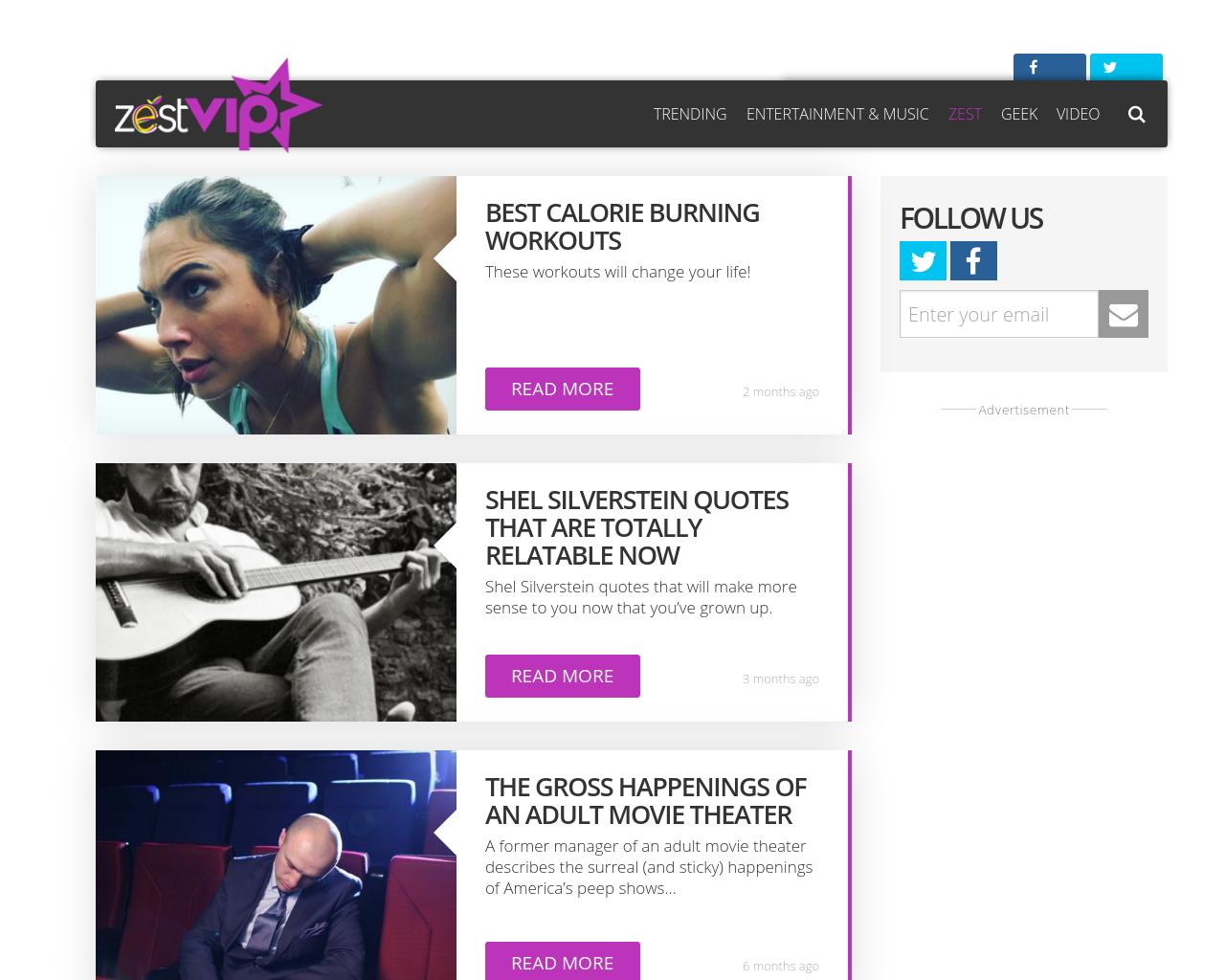 zestvip-Advertising-Reviews-Pricing