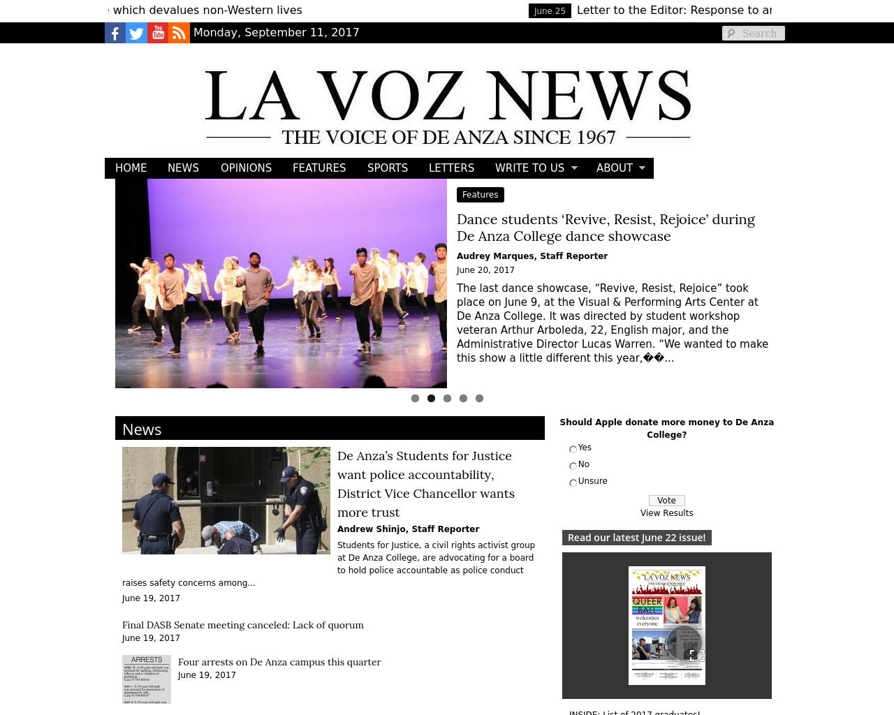 La-Voz-Weekly-Advertising-Reviews-Pricing