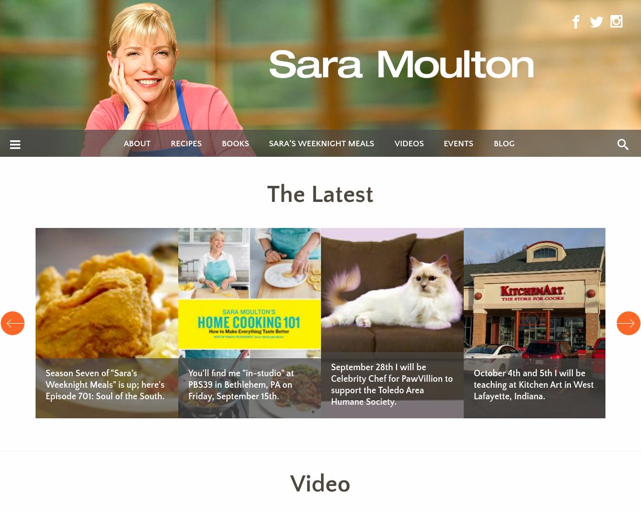 Sara-Moulton-Advertising-Reviews-Pricing
