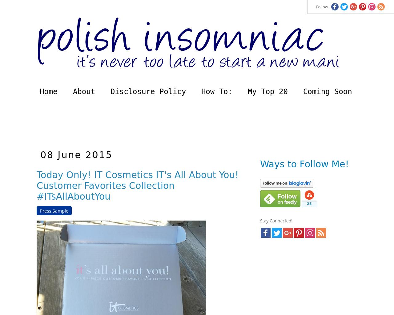 Polish-Insomniac-Advertising-Reviews-Pricing