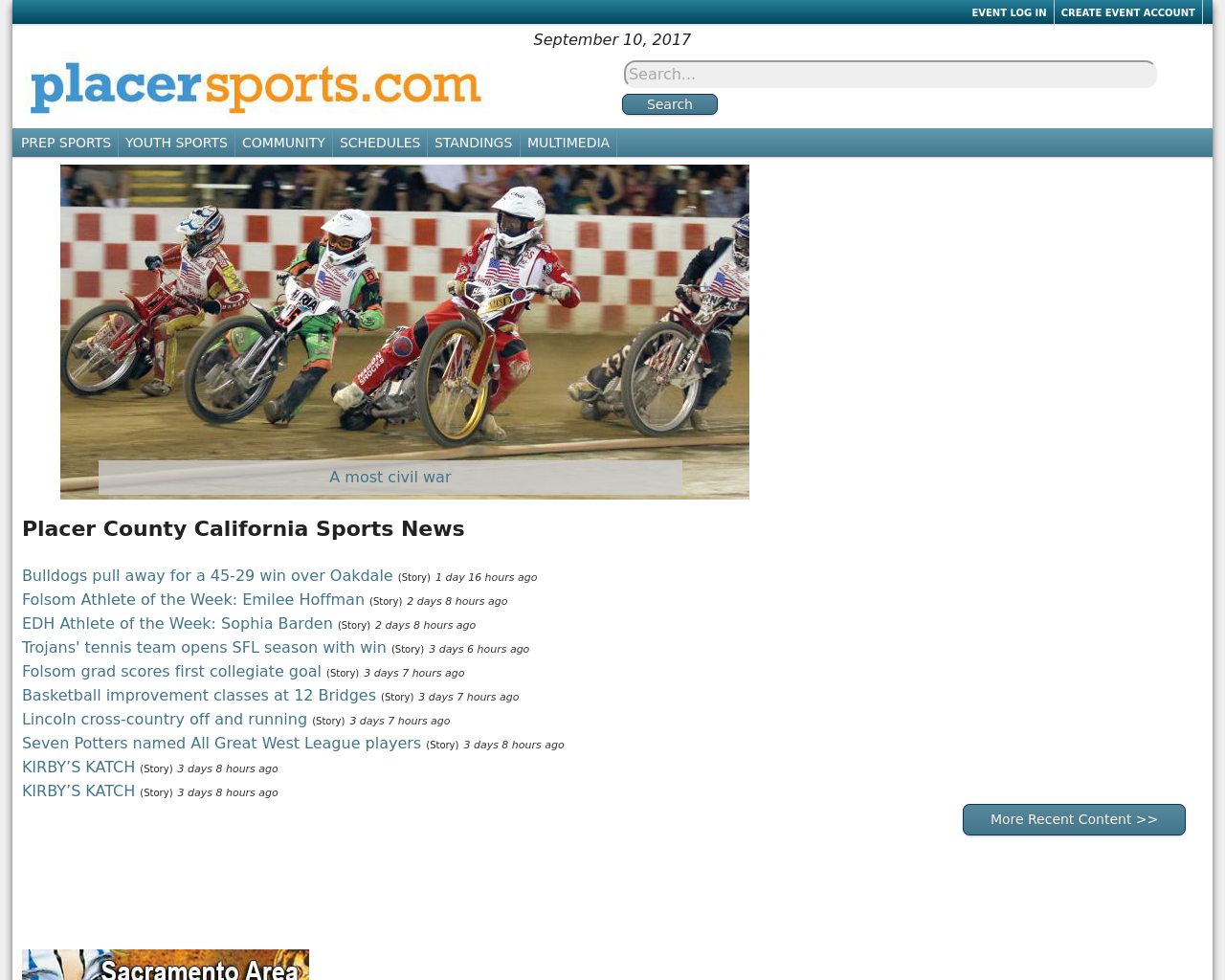 Placer-Sports-Advertising-Reviews-Pricing