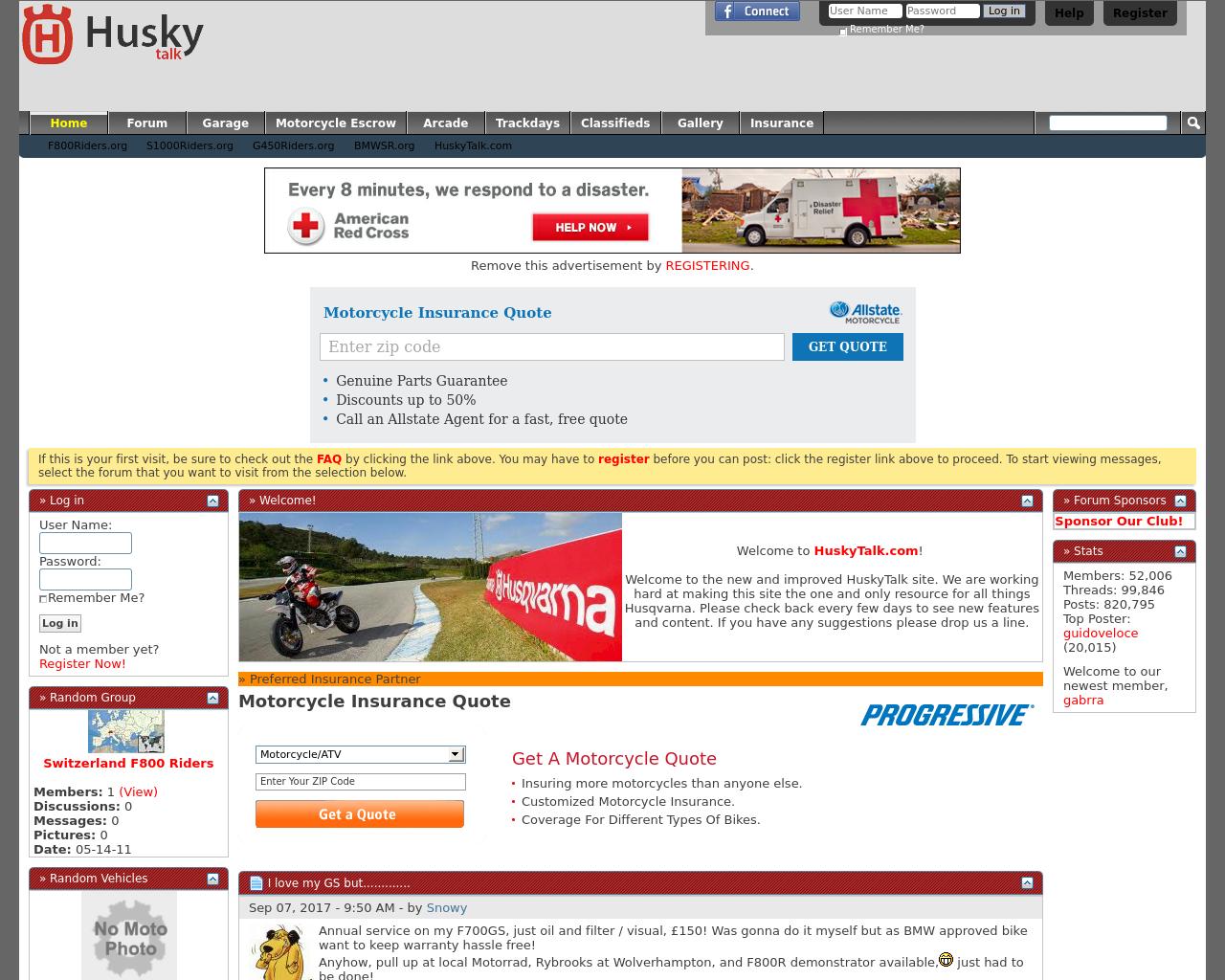 Husky-Talk-Advertising-Reviews-Pricing