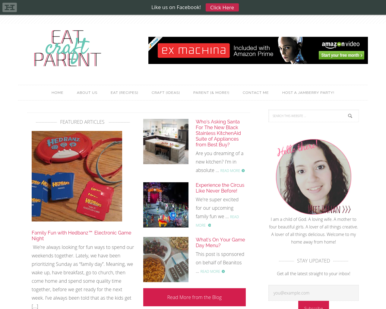 Eat-Craft-Parent-Advertising-Reviews-Pricing