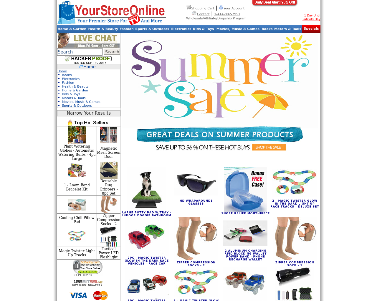 Your-Store-Online-Advertising-Reviews-Pricing