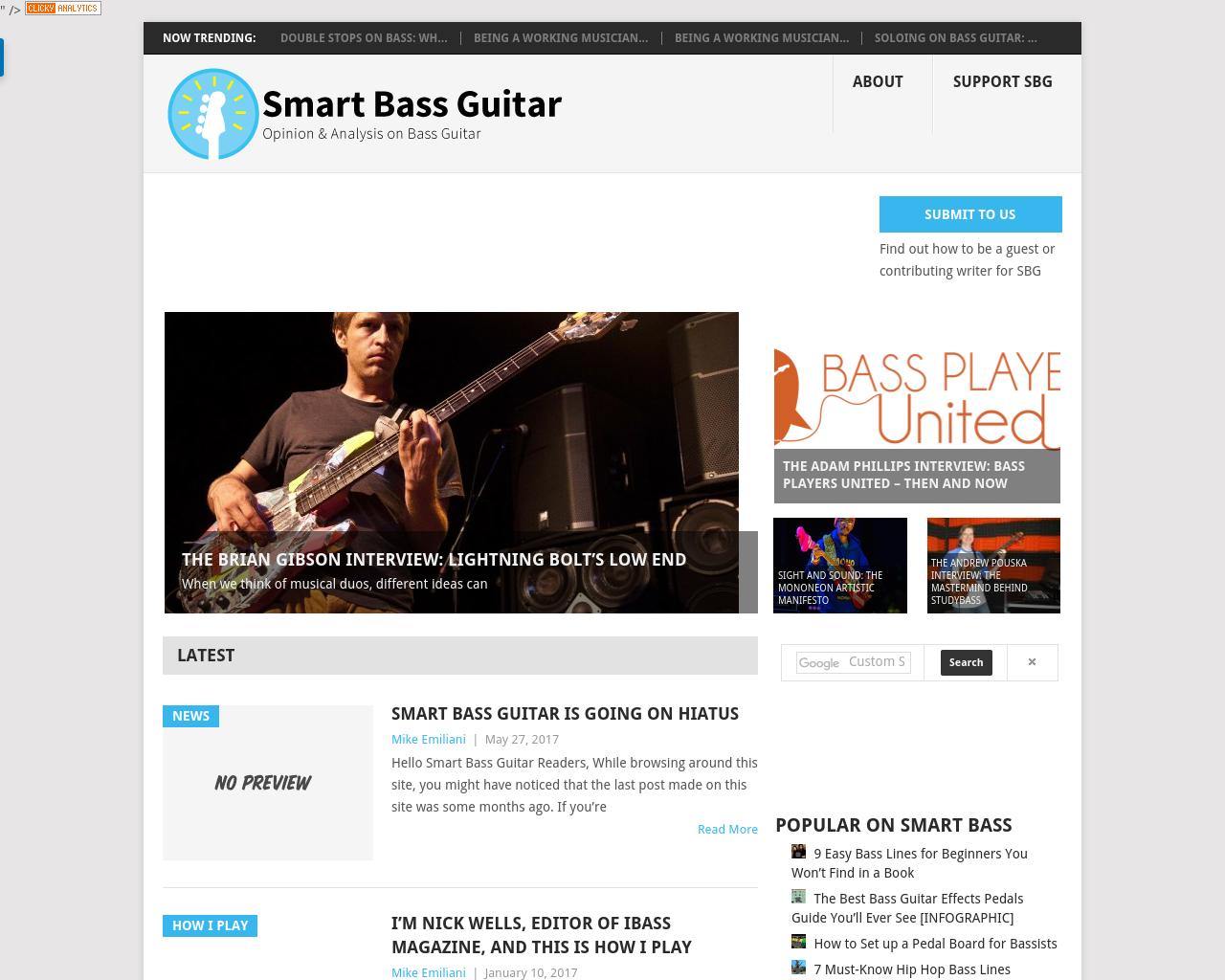 Smart-Bass-Guitar-Advertising-Reviews-Pricing