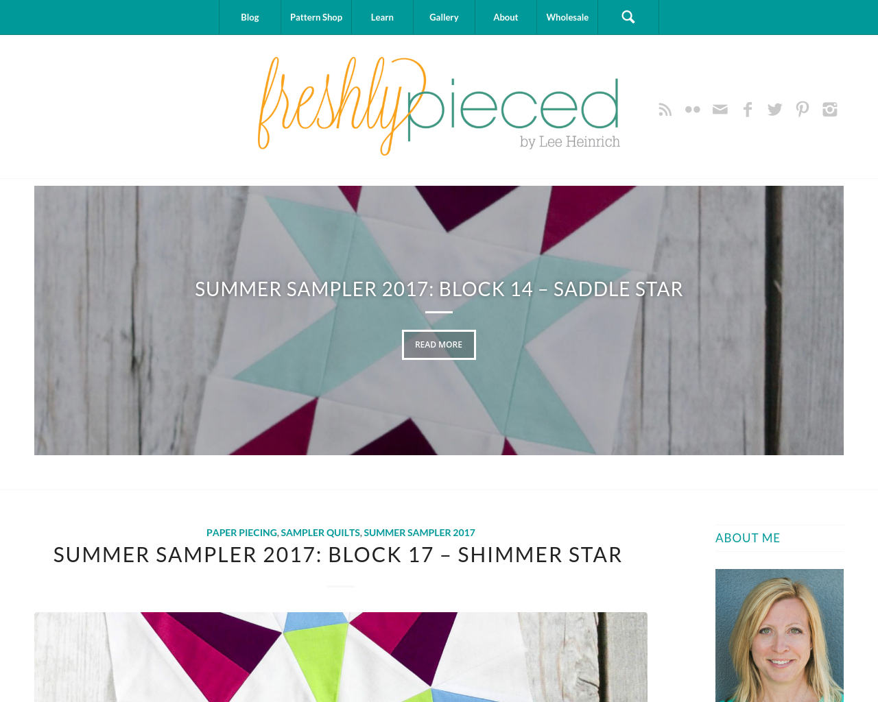 Freshlypieced-Advertising-Reviews-Pricing