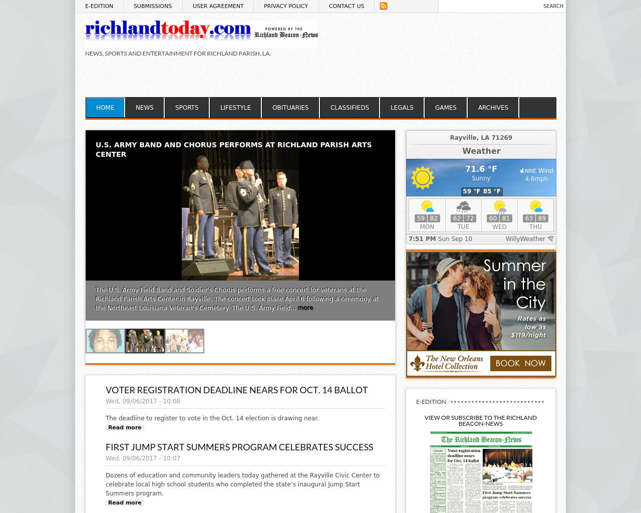 Richland-Today-Advertising-Reviews-Pricing