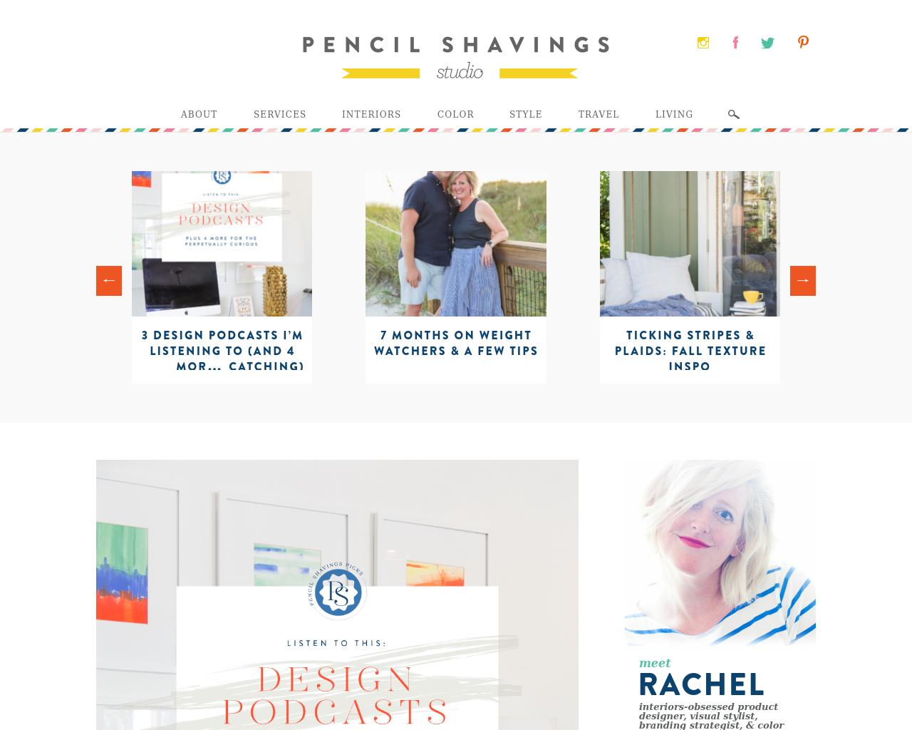 Pencil-Shavings-Studio-Advertising-Reviews-Pricing