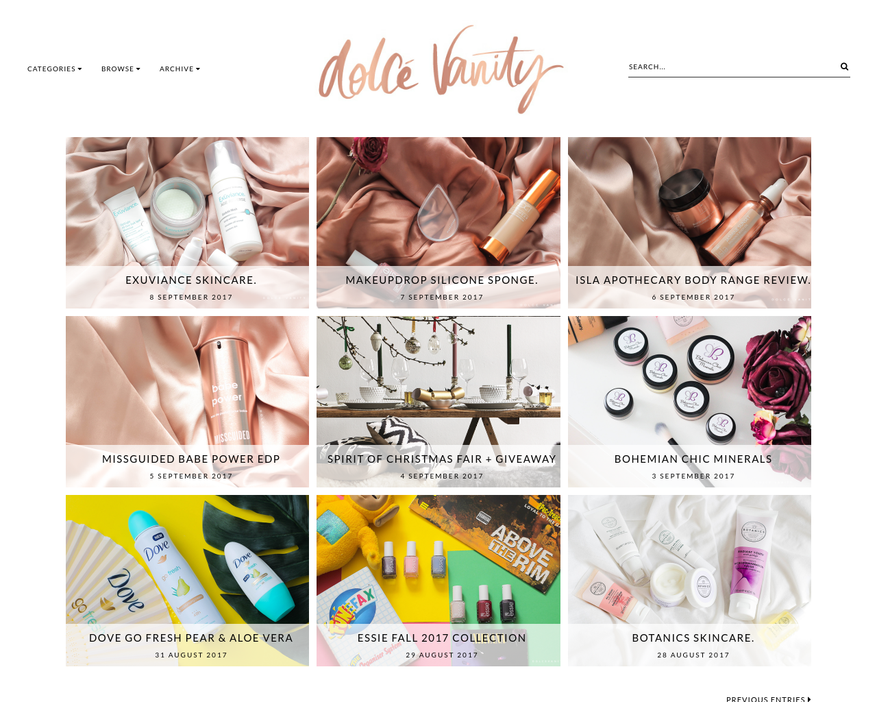 Dolce-Vanity-Advertising-Reviews-Pricing