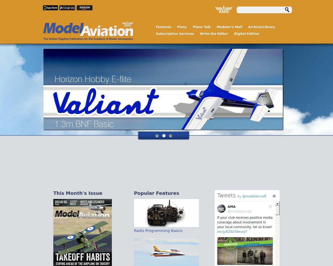 Airborne-Media-Advertising-Reviews-Pricing