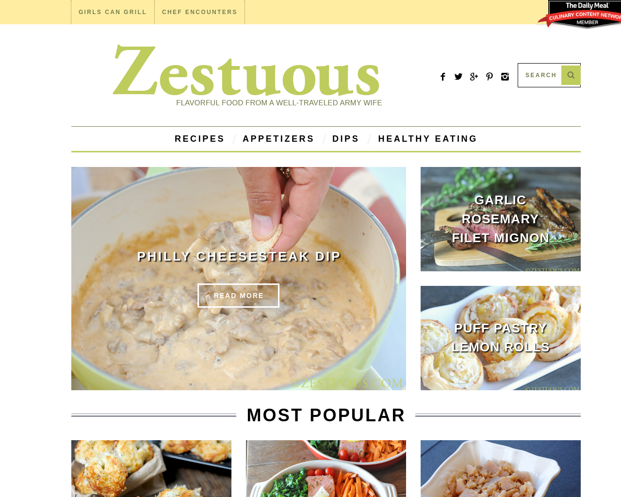 Zestuous-Advertising-Reviews-Pricing