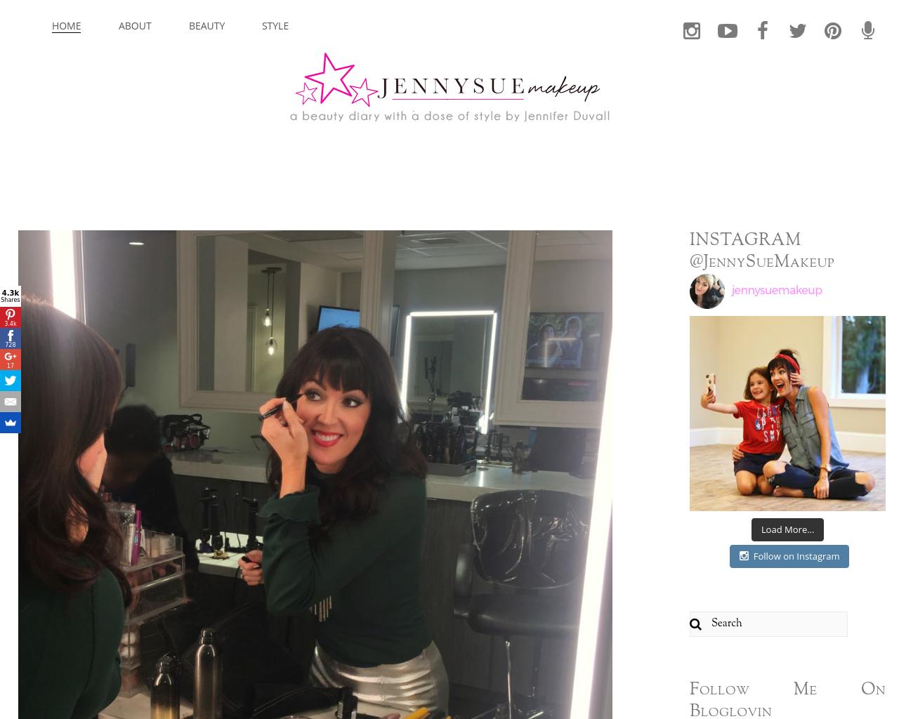Jenny-Sue-Makeup-Advertising-Reviews-Pricing