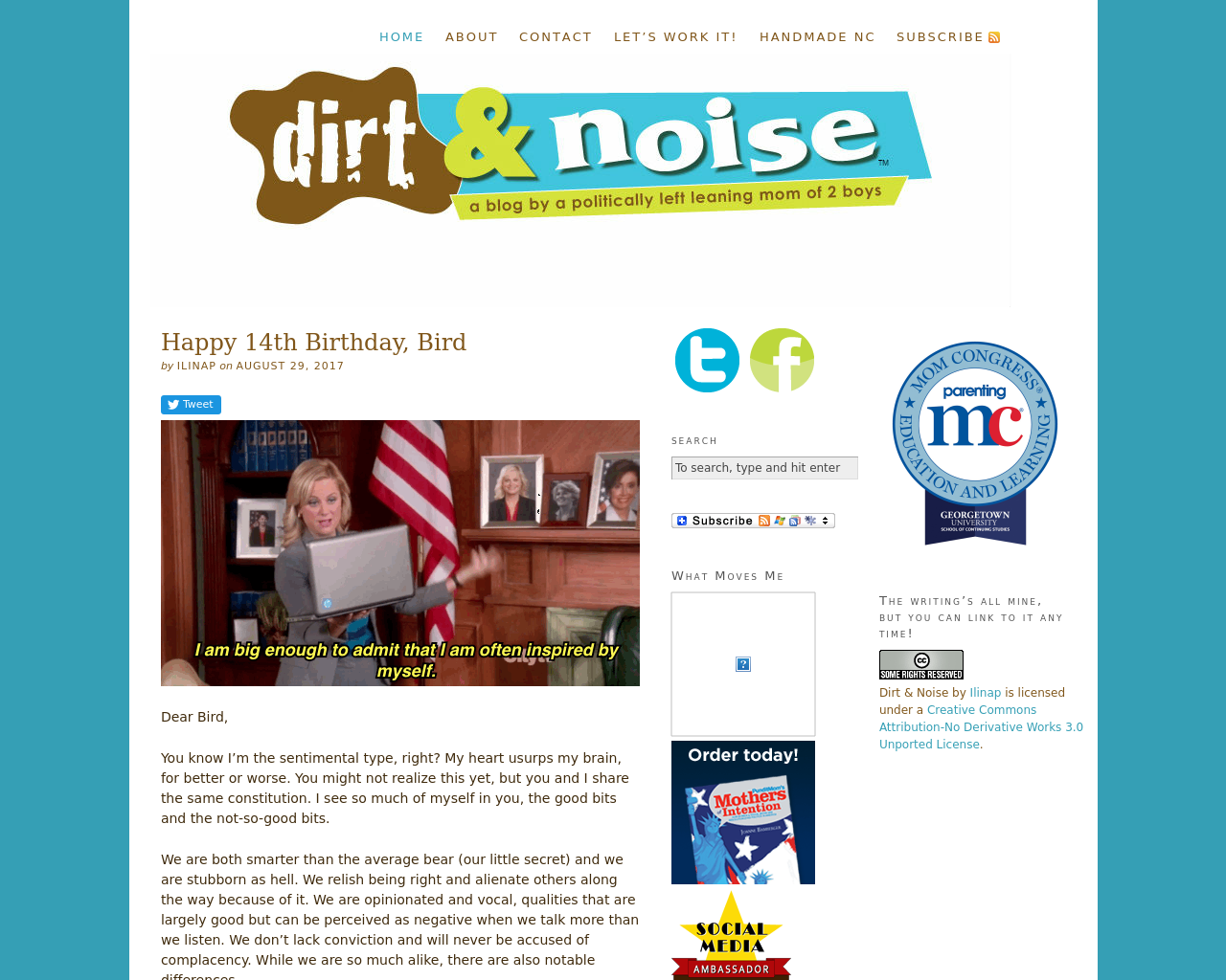 Dirt-&-Noise-Advertising-Reviews-Pricing