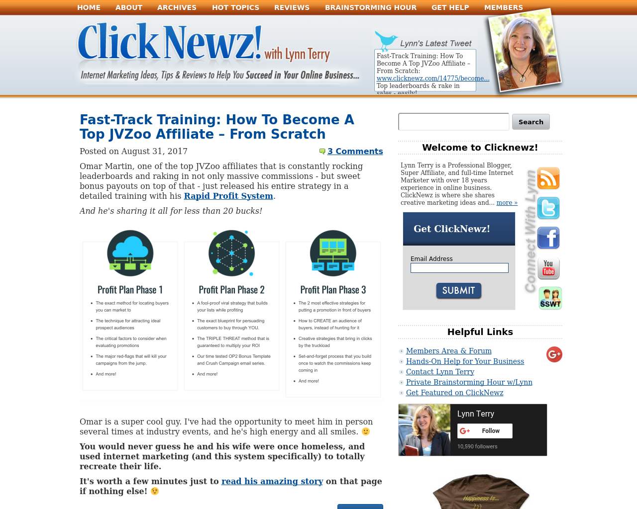 Click-News-Advertising-Reviews-Pricing