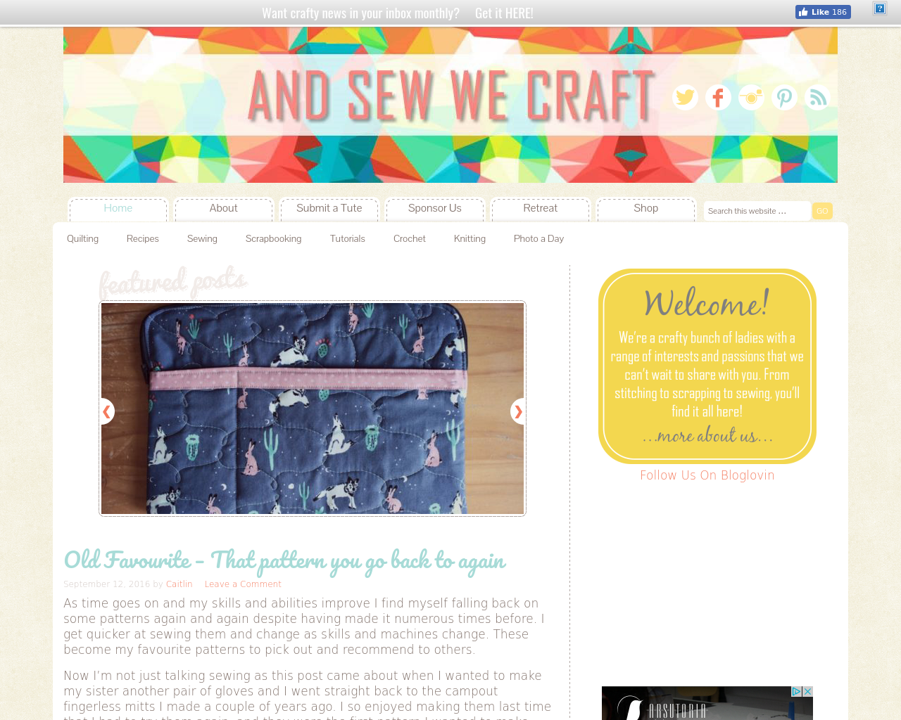 And-Sew-We-Craft-Advertising-Reviews-Pricing