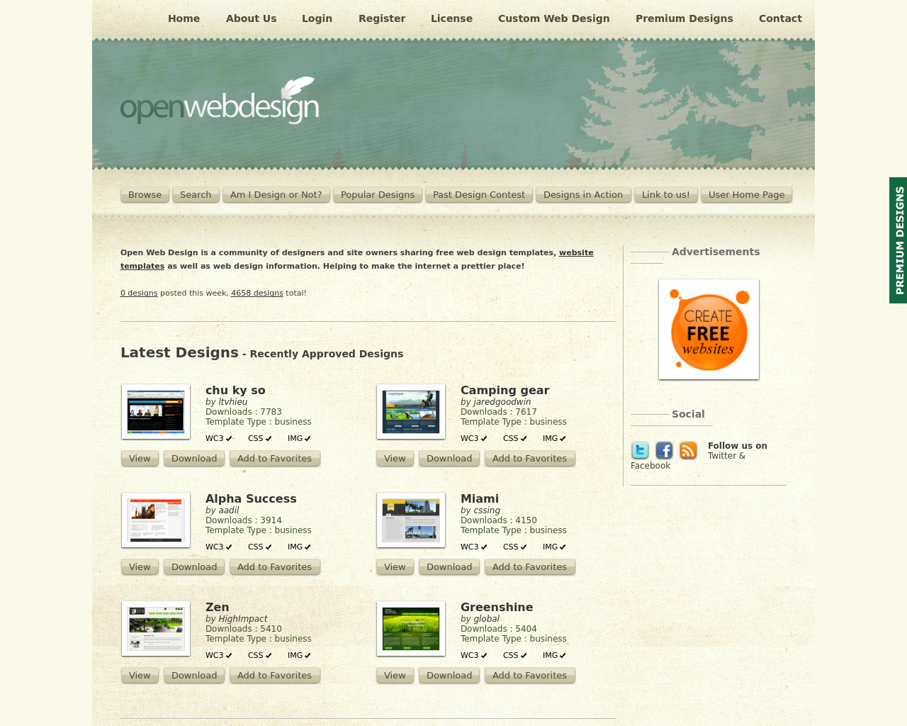 Openwebdesign-Advertising-Reviews-Pricing