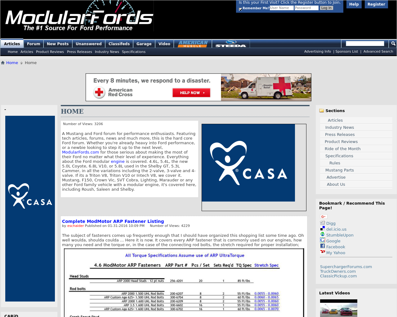 Modular-Fords-Advertising-Reviews-Pricing