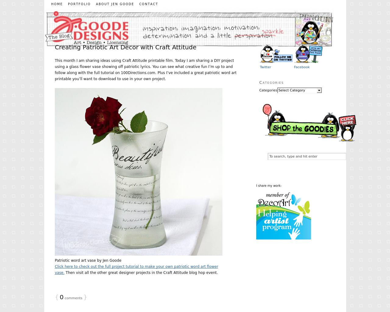 Jgoode.com-Advertising-Reviews-Pricing