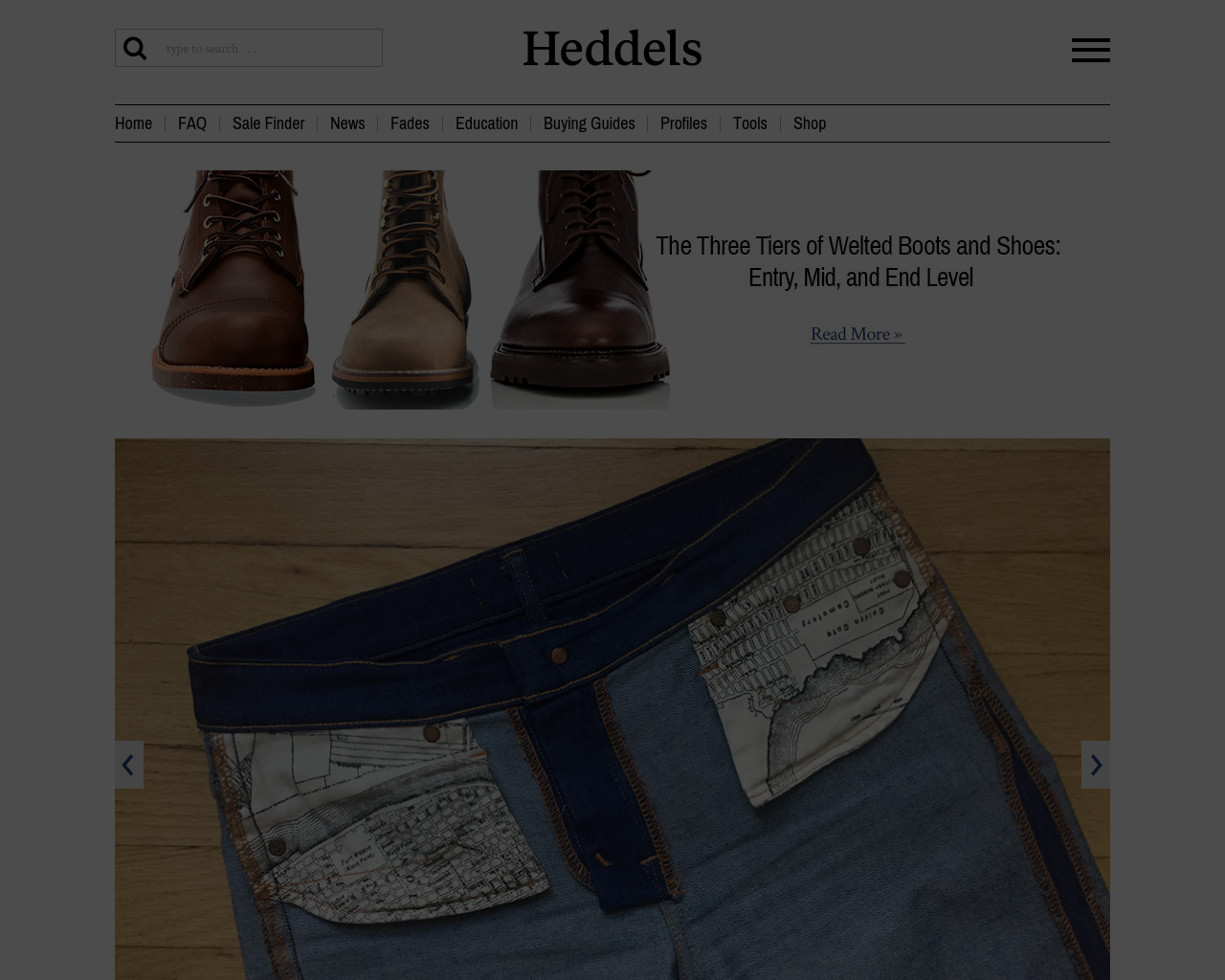Heddels-Advertising-Reviews-Pricing