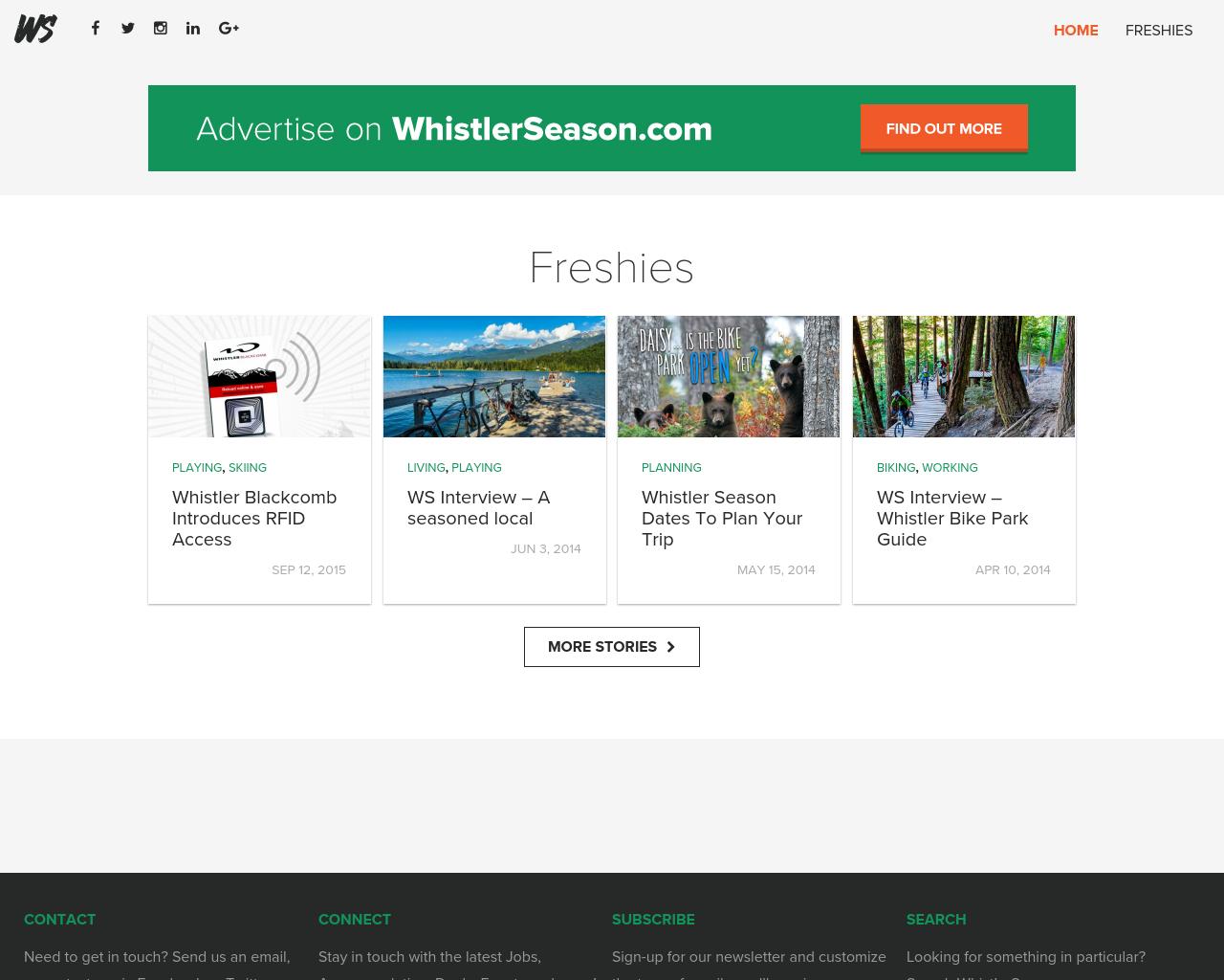 Whistler-Season-Advertising-Reviews-Pricing