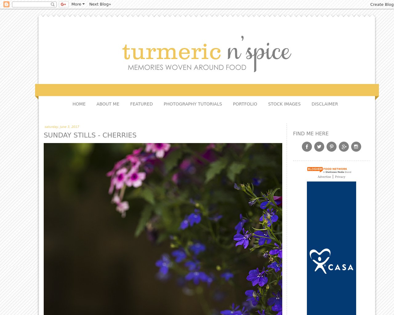 Turmeric-n-spice-Advertising-Reviews-Pricing