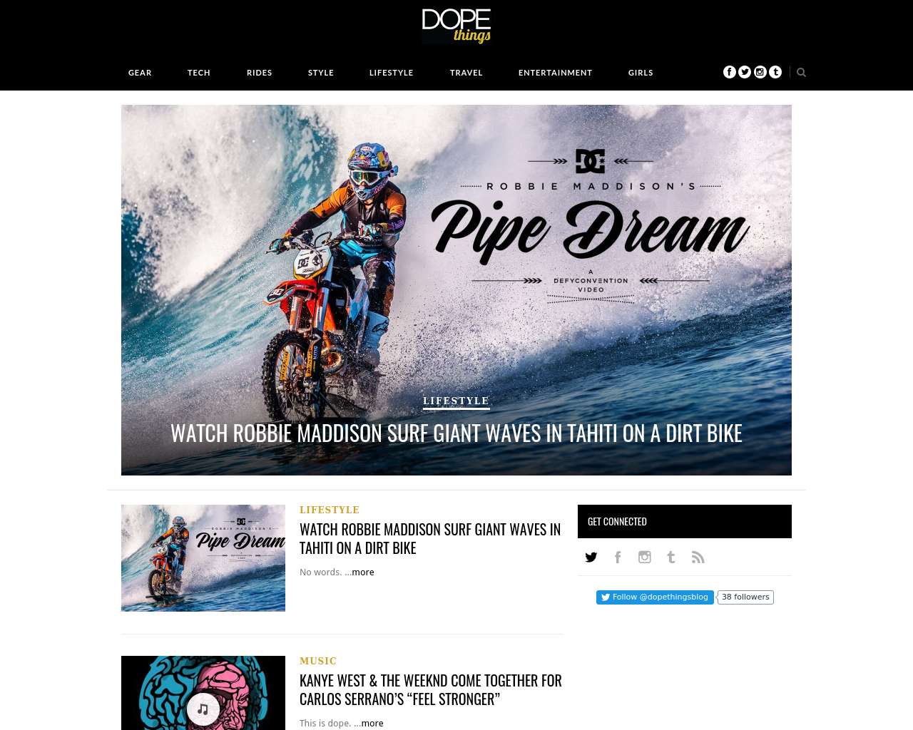Dope-Things-Advertising-Reviews-Pricing