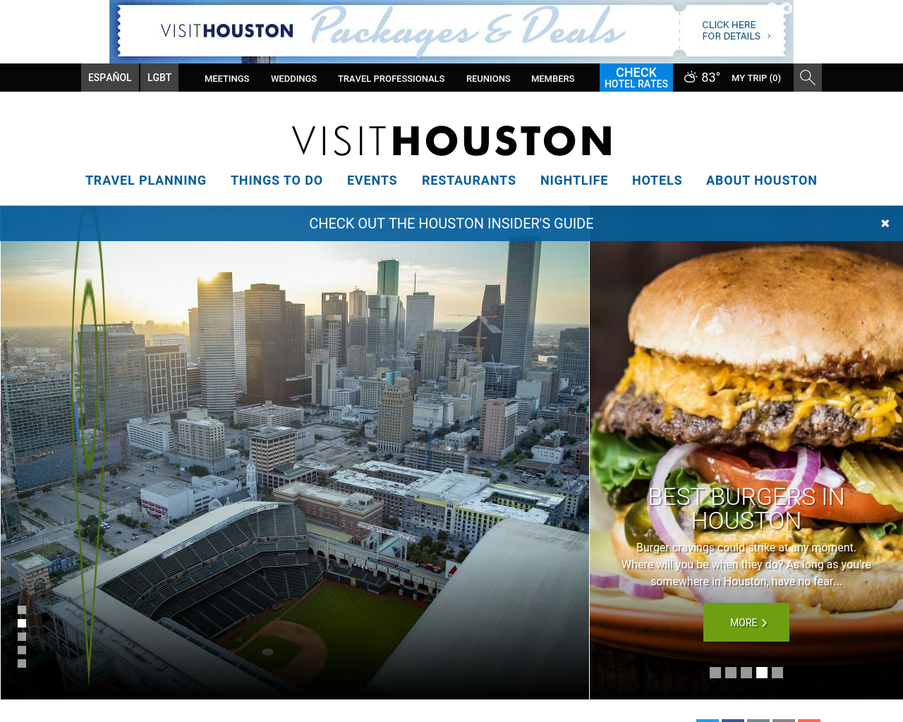 The-Greater-Houston-Convention-And-Visitors-Bureau-Advertising-Reviews-Pricing